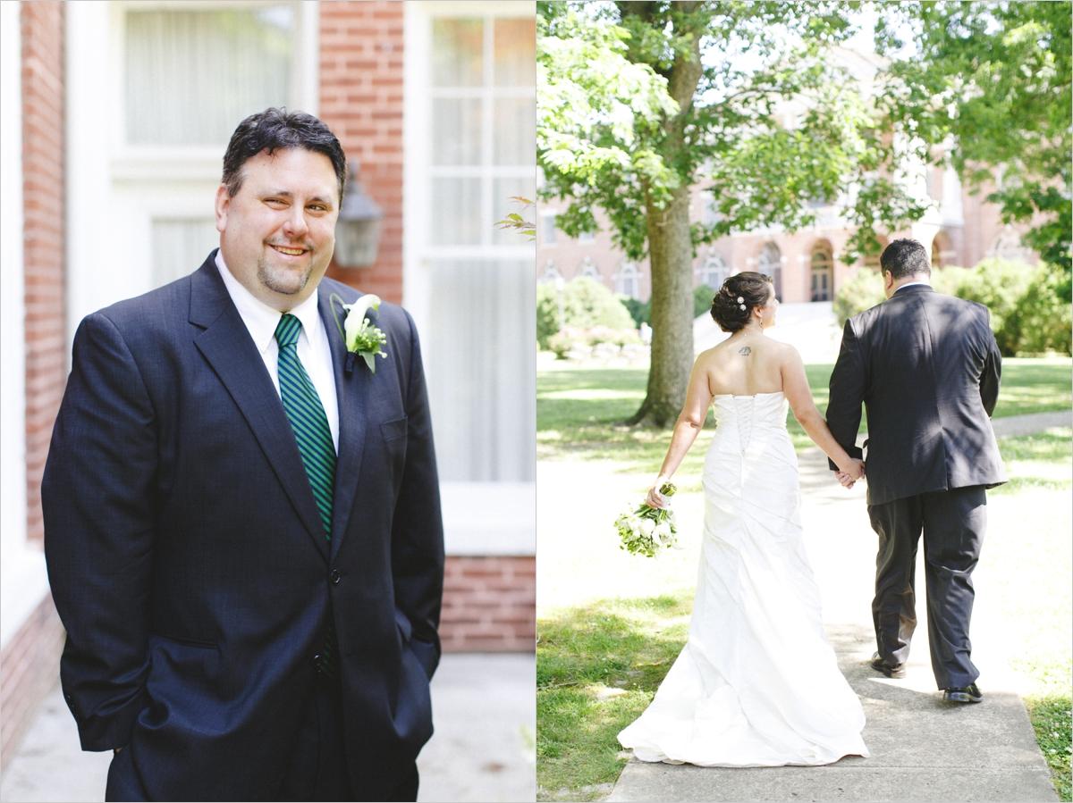 anna-david-historic-blackstone-virginia-wedding_0017