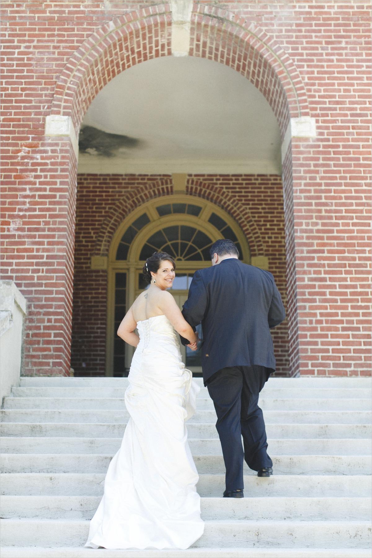 anna-david-historic-blackstone-virginia-wedding_0018