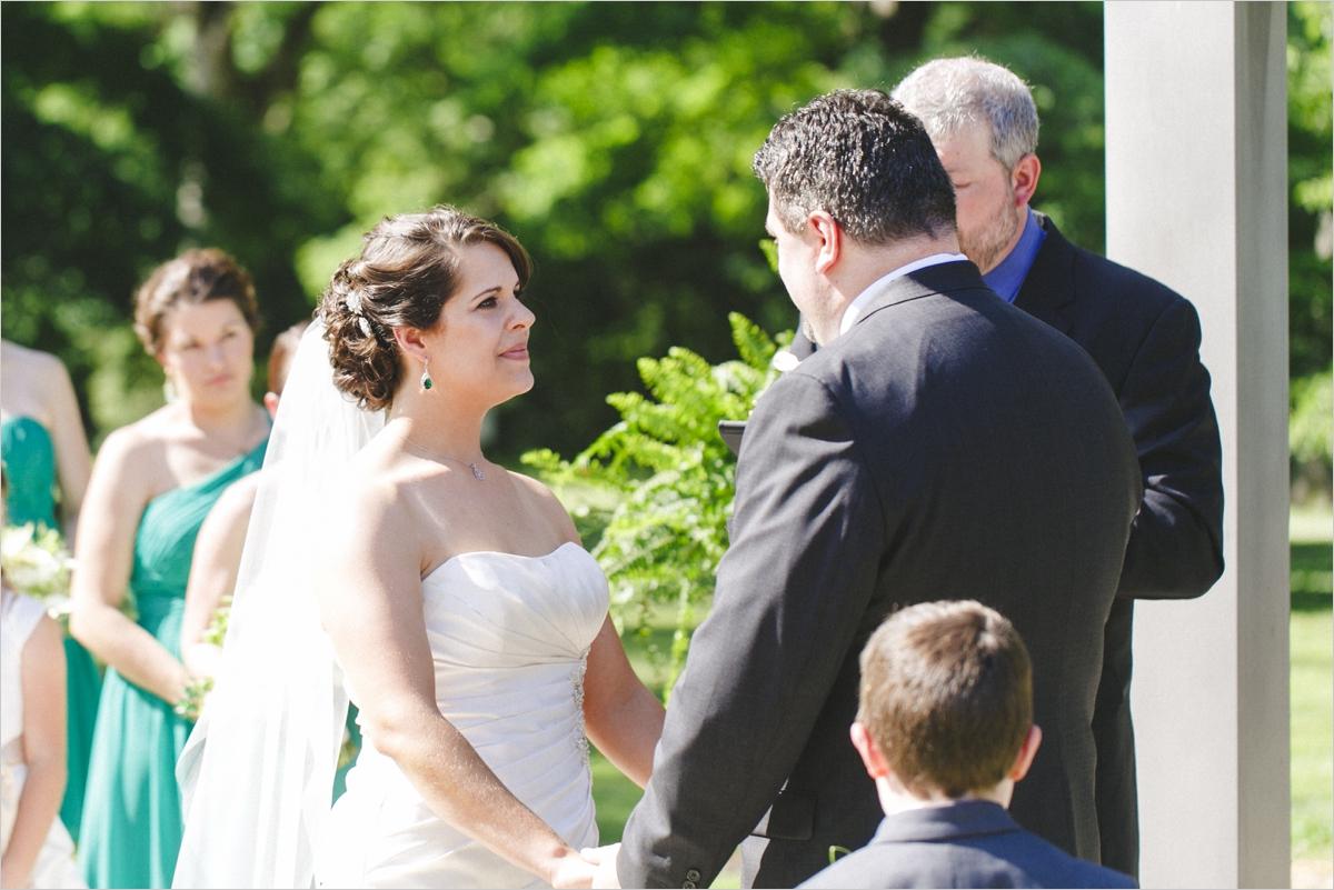 anna-david-historic-blackstone-virginia-wedding_0024a