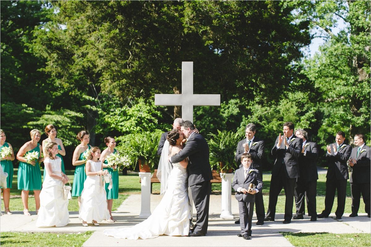 anna-david-historic-blackstone-virginia-wedding_0027