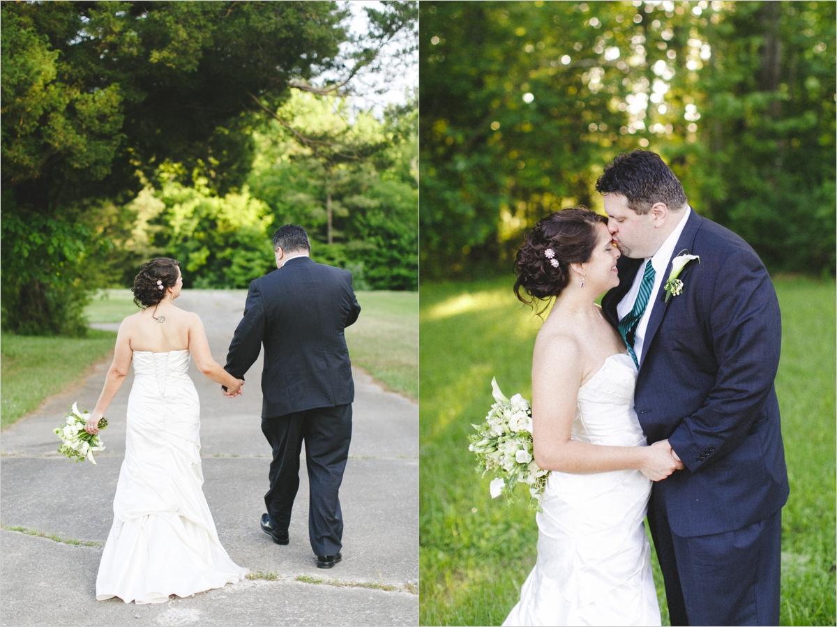 anna-david-historic-blackstone-virginia-wedding_0028