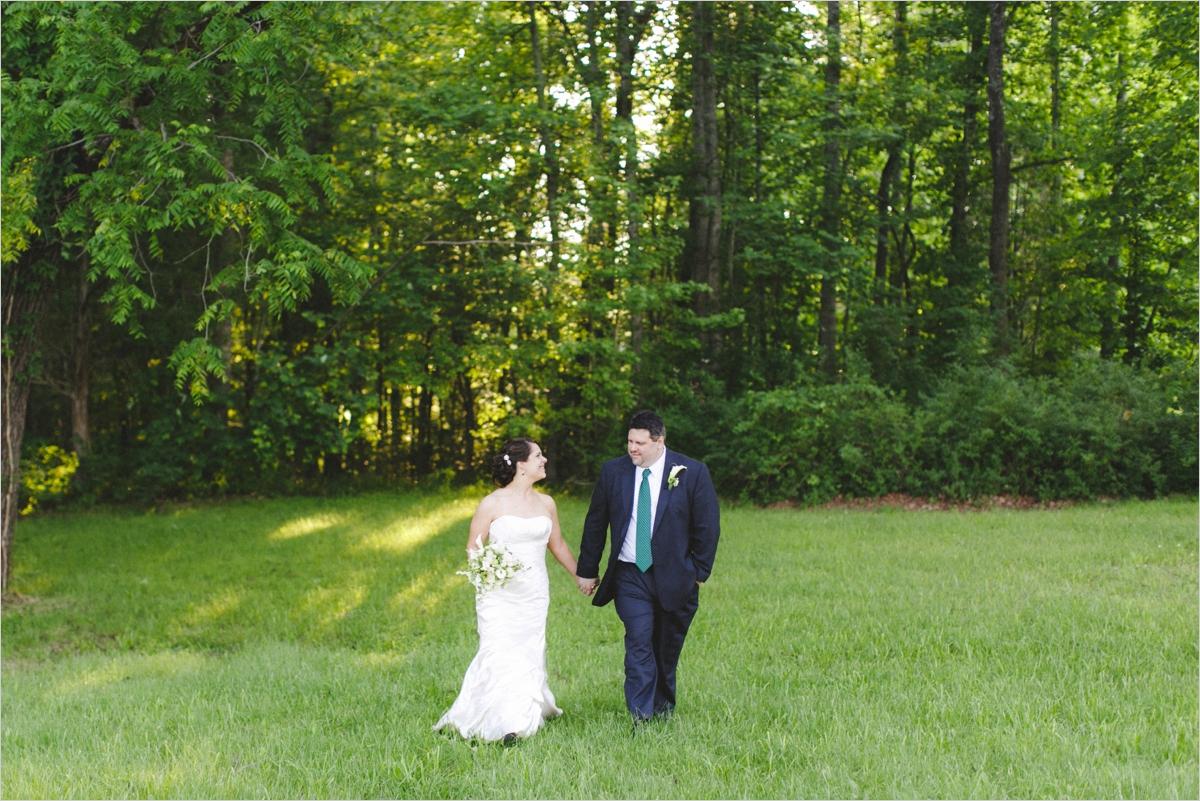 anna-david-historic-blackstone-virginia-wedding_0029