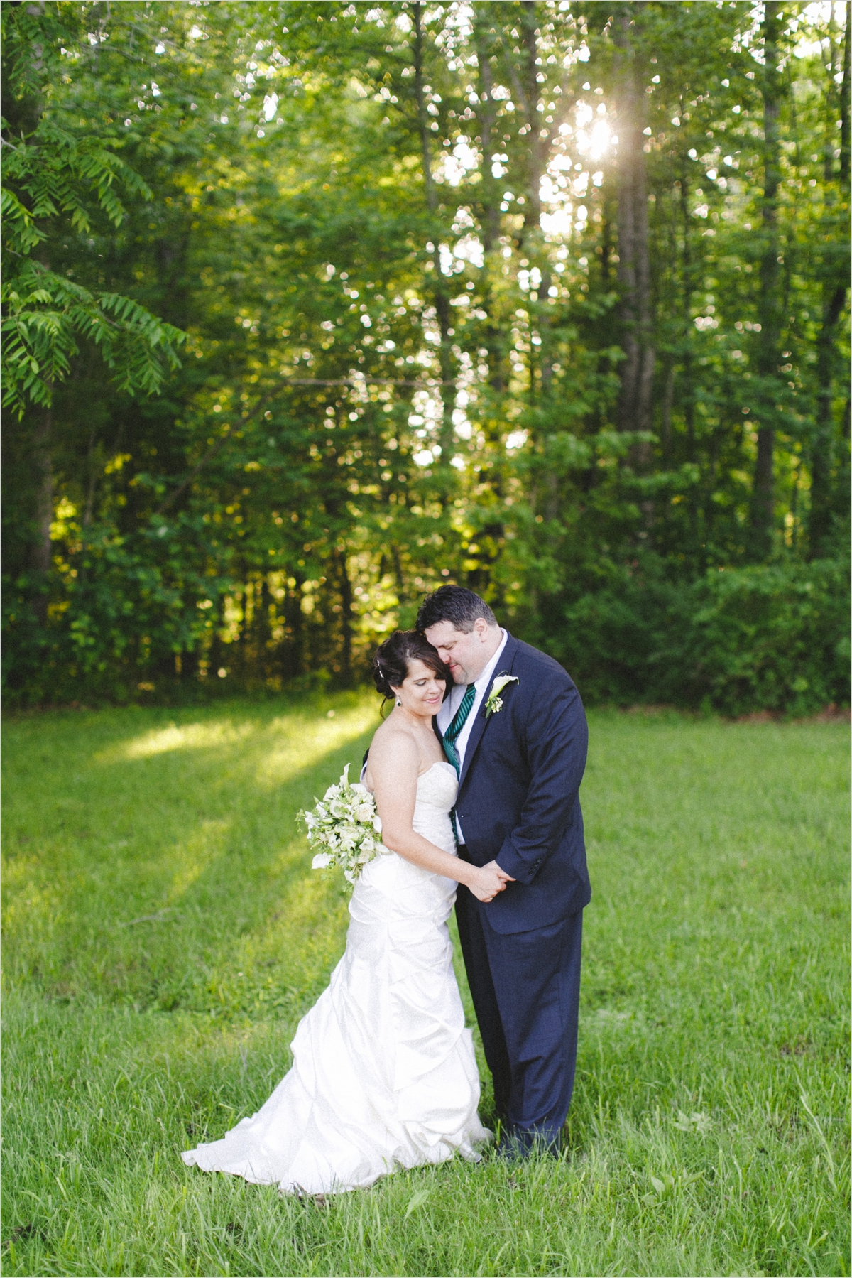 anna-david-historic-blackstone-virginia-wedding_0030