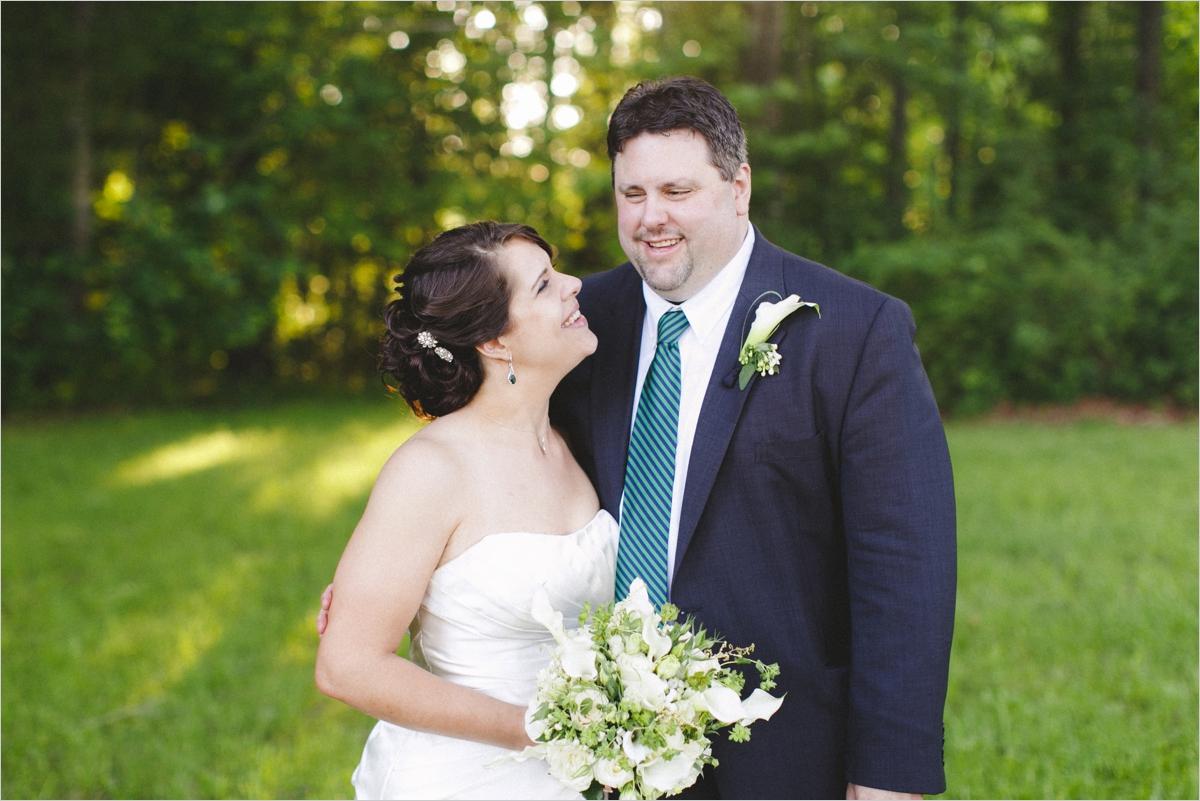 anna-david-historic-blackstone-virginia-wedding_0031