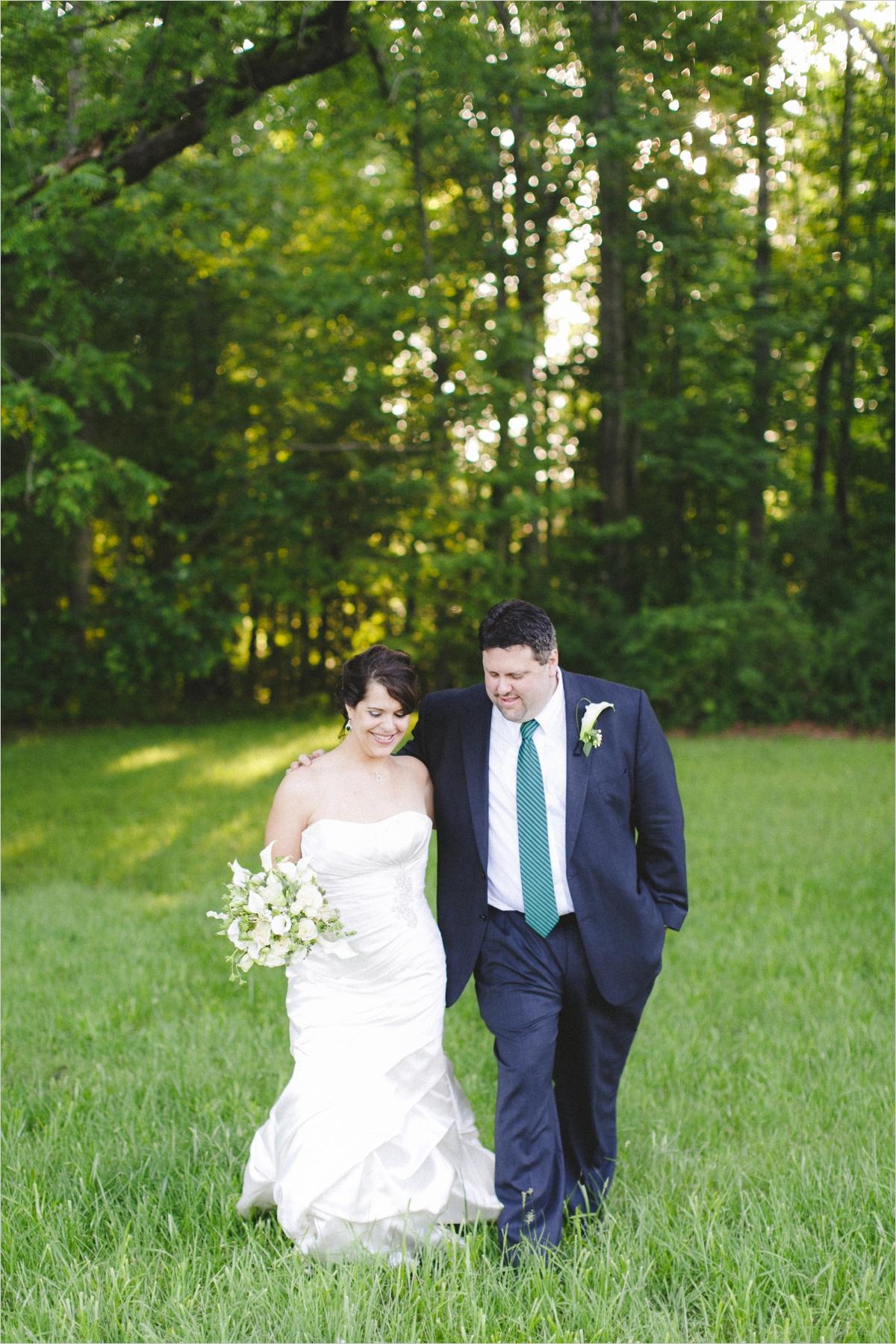 anna-david-historic-blackstone-virginia-wedding_0032