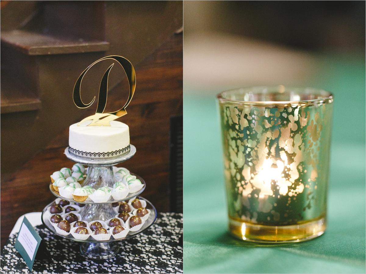 anna-david-historic-blackstone-virginia-wedding_0033