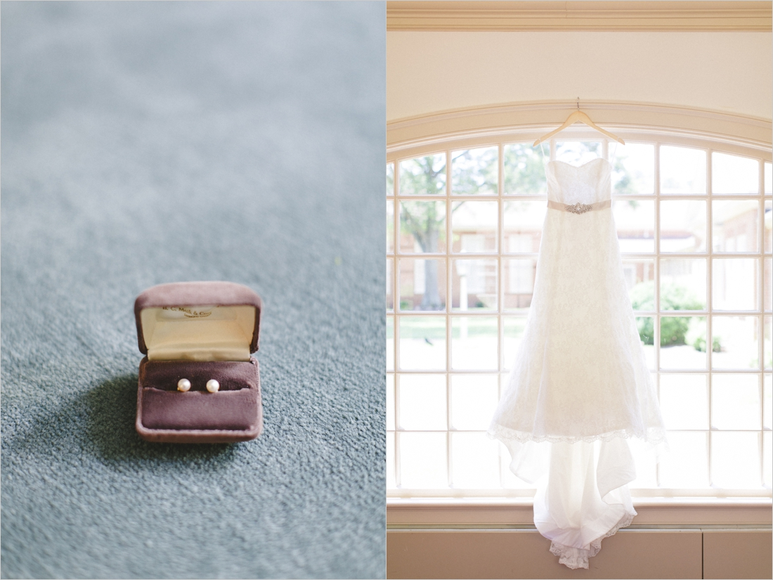 sarah-will-jefferson-hotel-virginia-wedding-photographer_0003