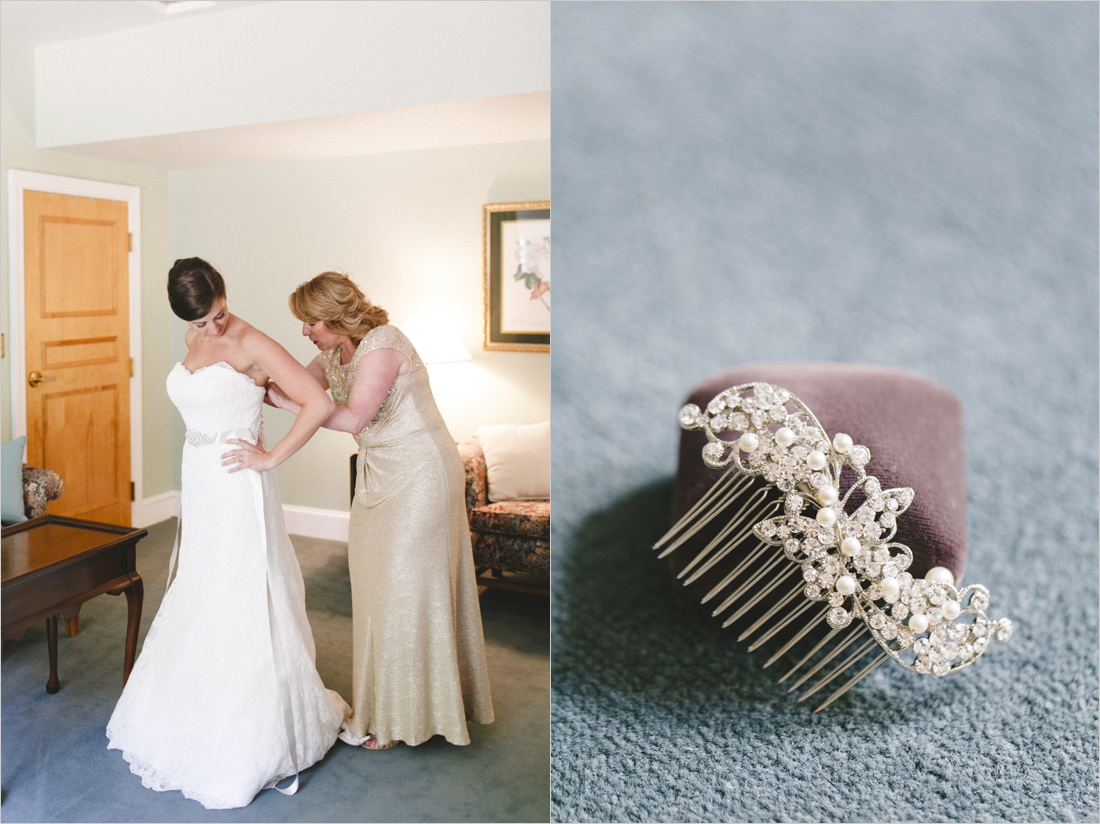 sarah-will-jefferson-hotel-virginia-wedding-photographer_0005