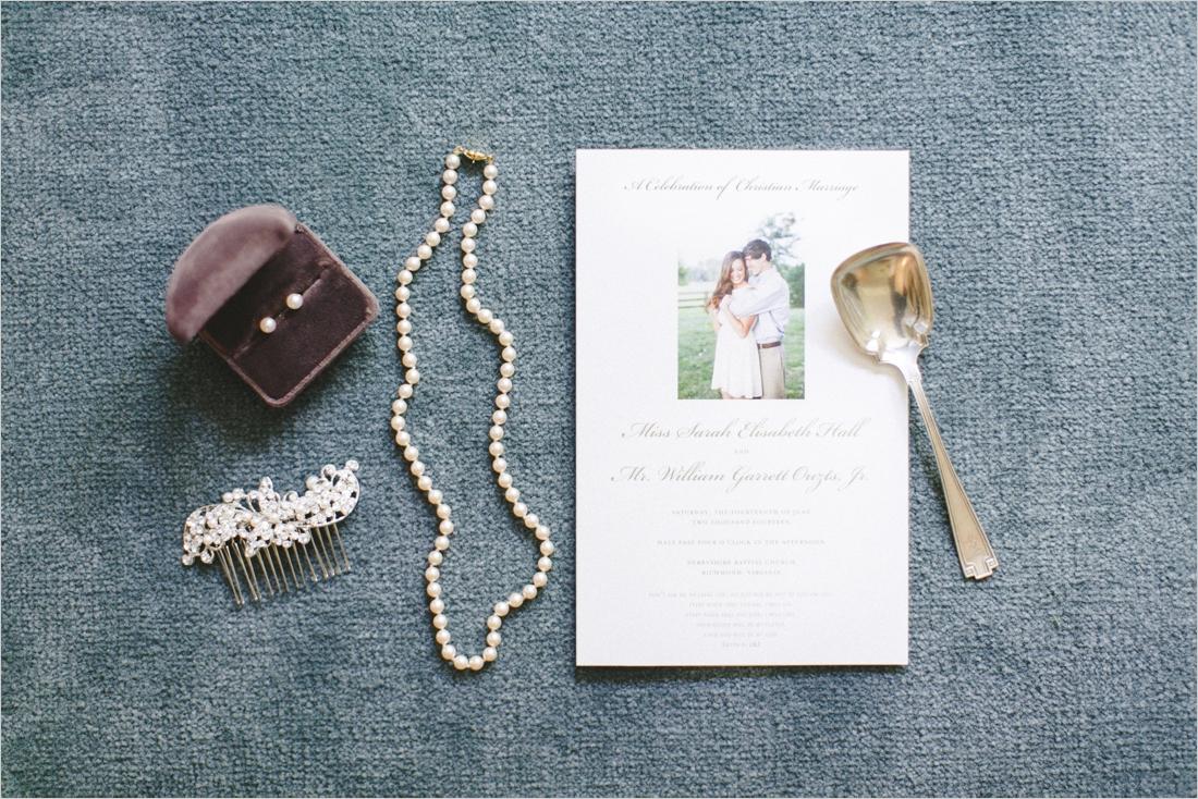 sarah-will-jefferson-hotel-virginia-wedding-photographer_0006