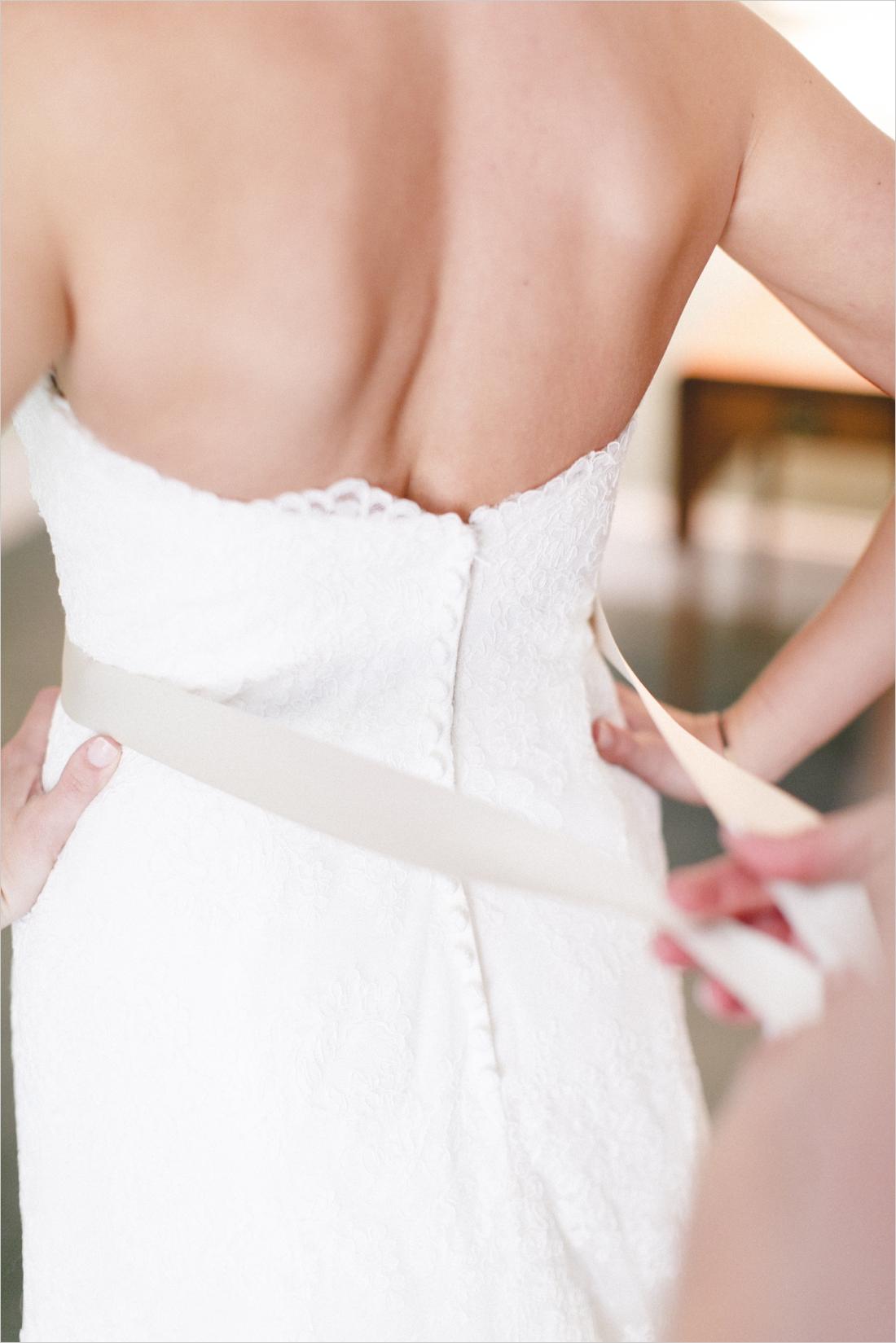 sarah-will-jefferson-hotel-virginia-wedding-photographer_0007