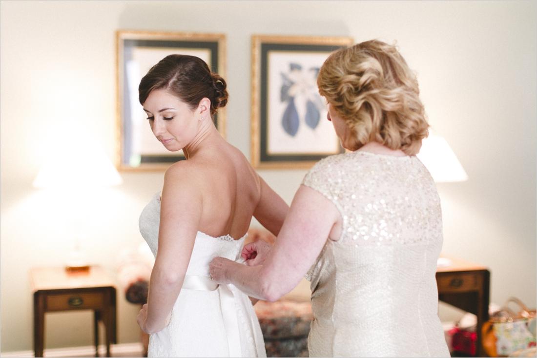 sarah-will-jefferson-hotel-virginia-wedding-photographer_0008