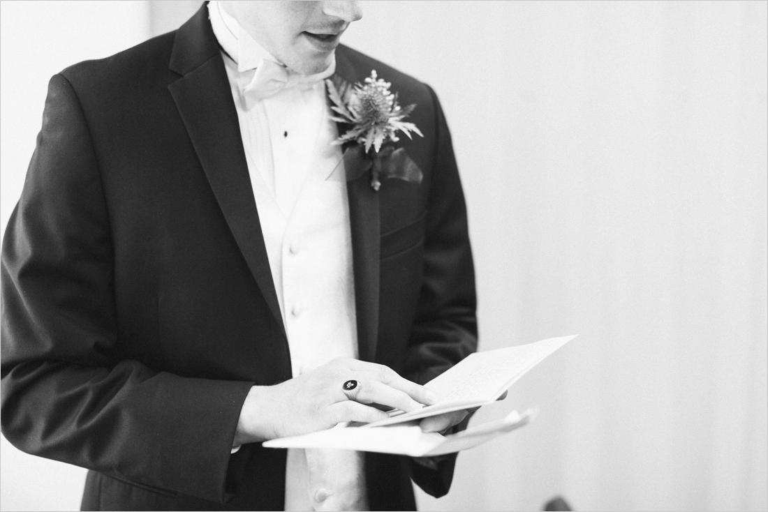 sarah-will-jefferson-hotel-virginia-wedding-photographer_0011