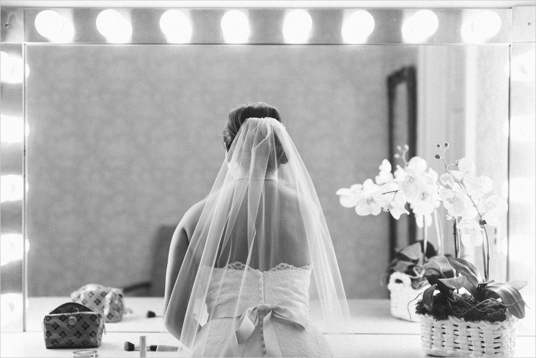 sarah-will-jefferson-hotel-virginia-wedding-photographer_0013