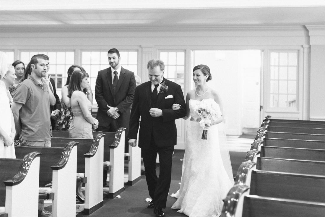sarah-will-jefferson-hotel-virginia-wedding-photographer_0017