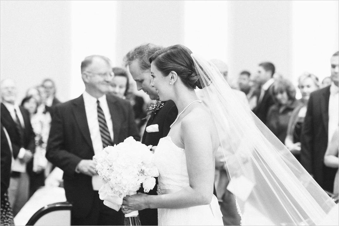 sarah-will-jefferson-hotel-virginia-wedding-photographer_0018