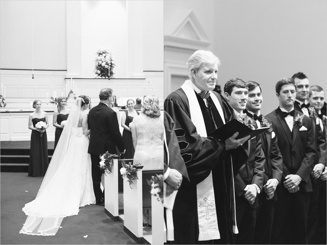 sarah-will-jefferson-hotel-virginia-wedding-photographer_0019
