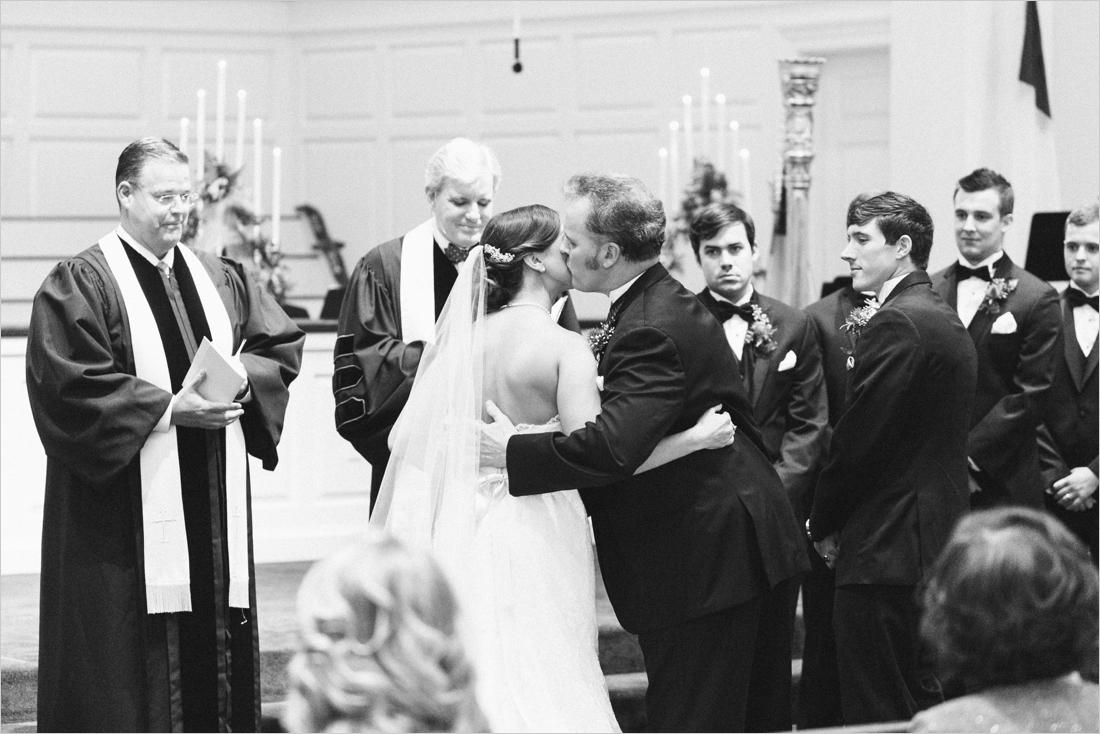 sarah-will-jefferson-hotel-virginia-wedding-photographer_0021