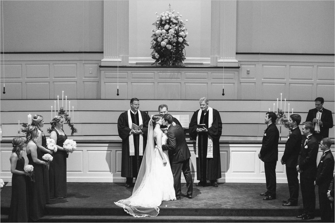 sarah-will-jefferson-hotel-virginia-wedding-photographer_0024