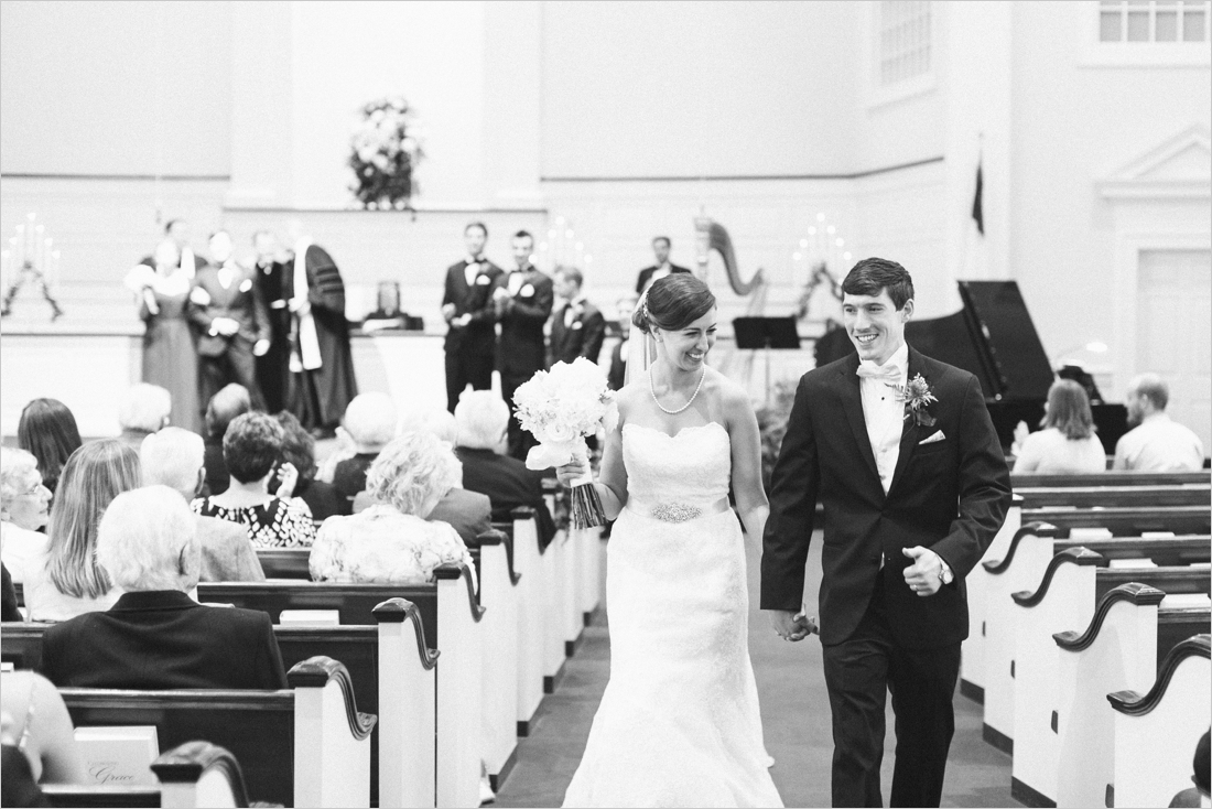 sarah-will-jefferson-hotel-virginia-wedding-photographer_0025