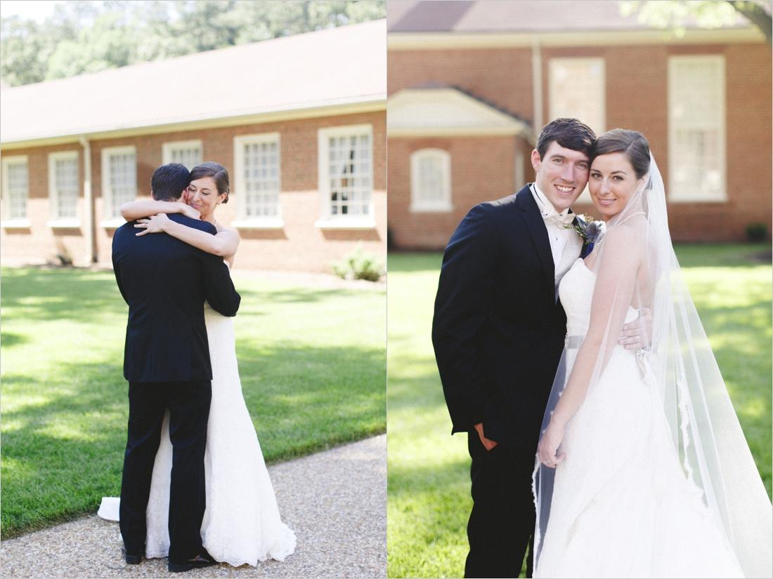 sarah-will-jefferson-hotel-virginia-wedding-photographer_0026