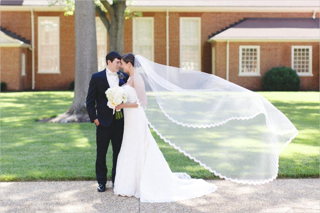sarah-will-jefferson-hotel-virginia-wedding-photographer_0027