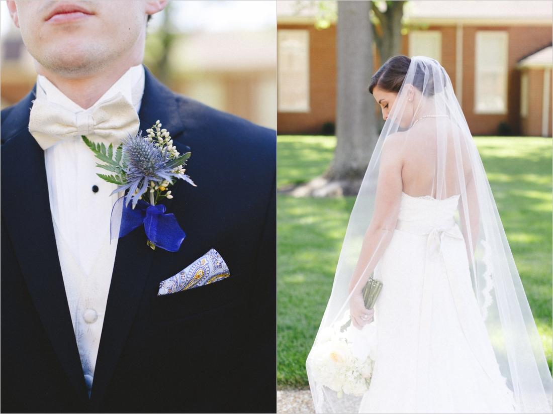 sarah-will-jefferson-hotel-virginia-wedding-photographer_0028