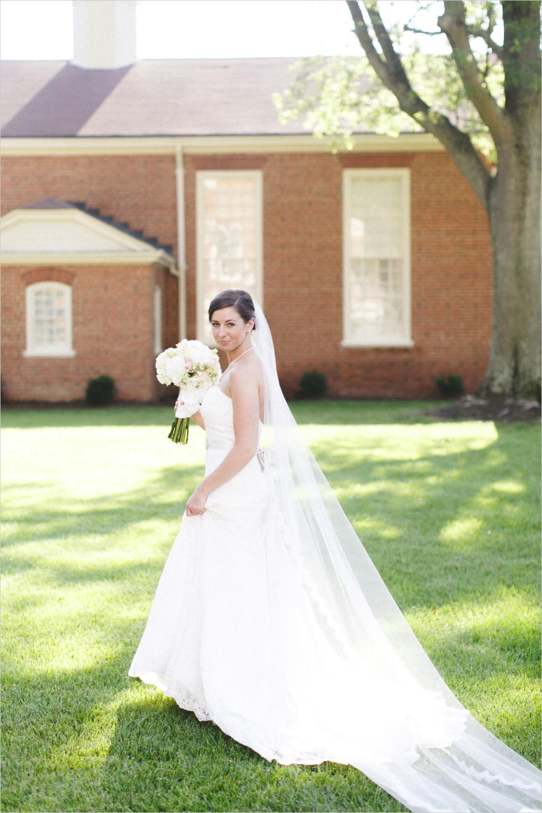 sarah-will-jefferson-hotel-virginia-wedding-photographer_0029