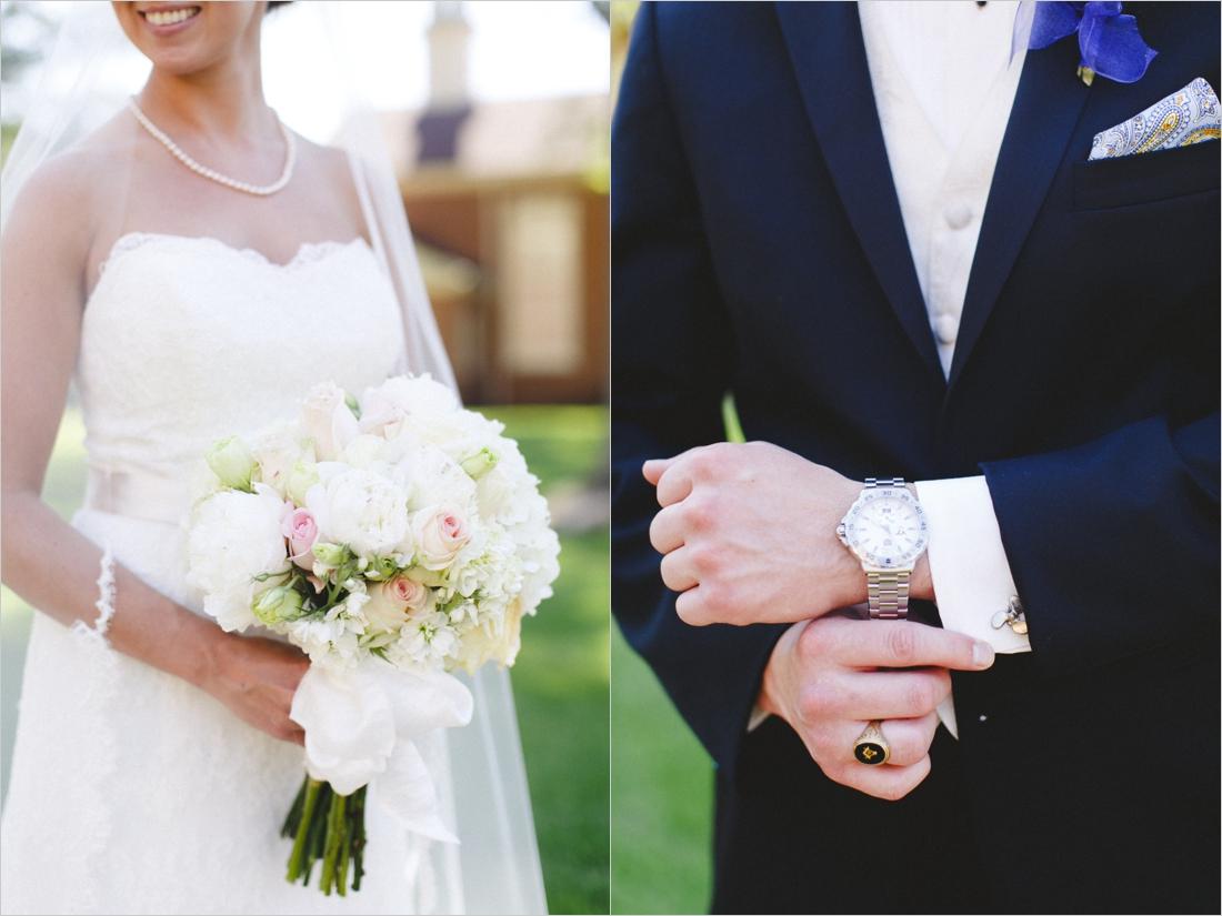 sarah-will-jefferson-hotel-virginia-wedding-photographer_0030