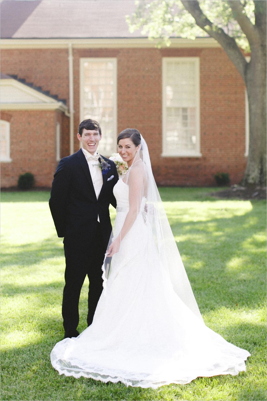 sarah-will-jefferson-hotel-virginia-wedding-photographer_0031