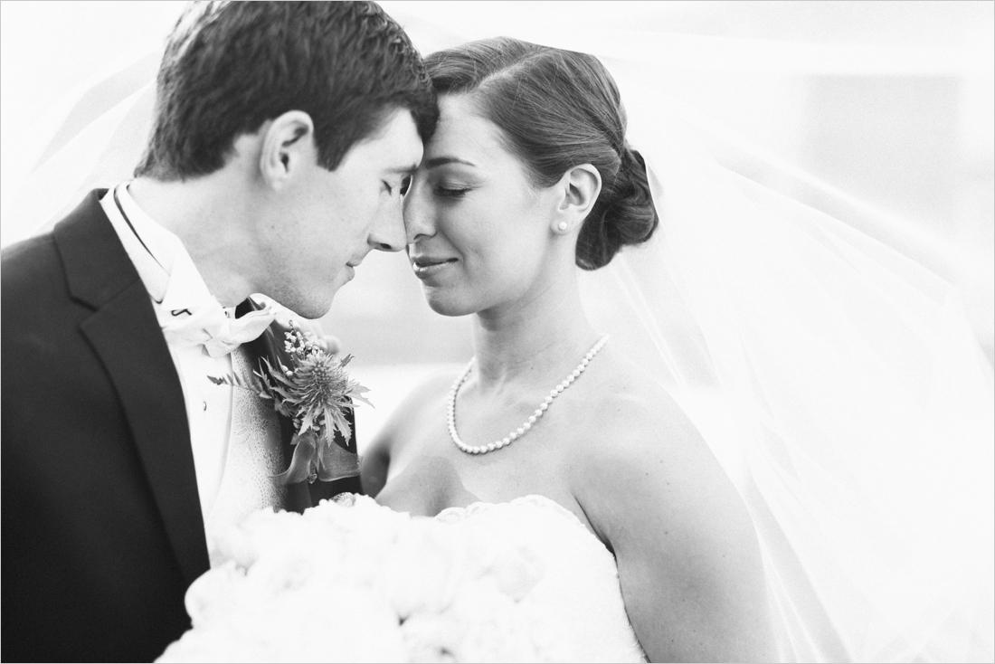 sarah-will-jefferson-hotel-virginia-wedding-photographer_0032