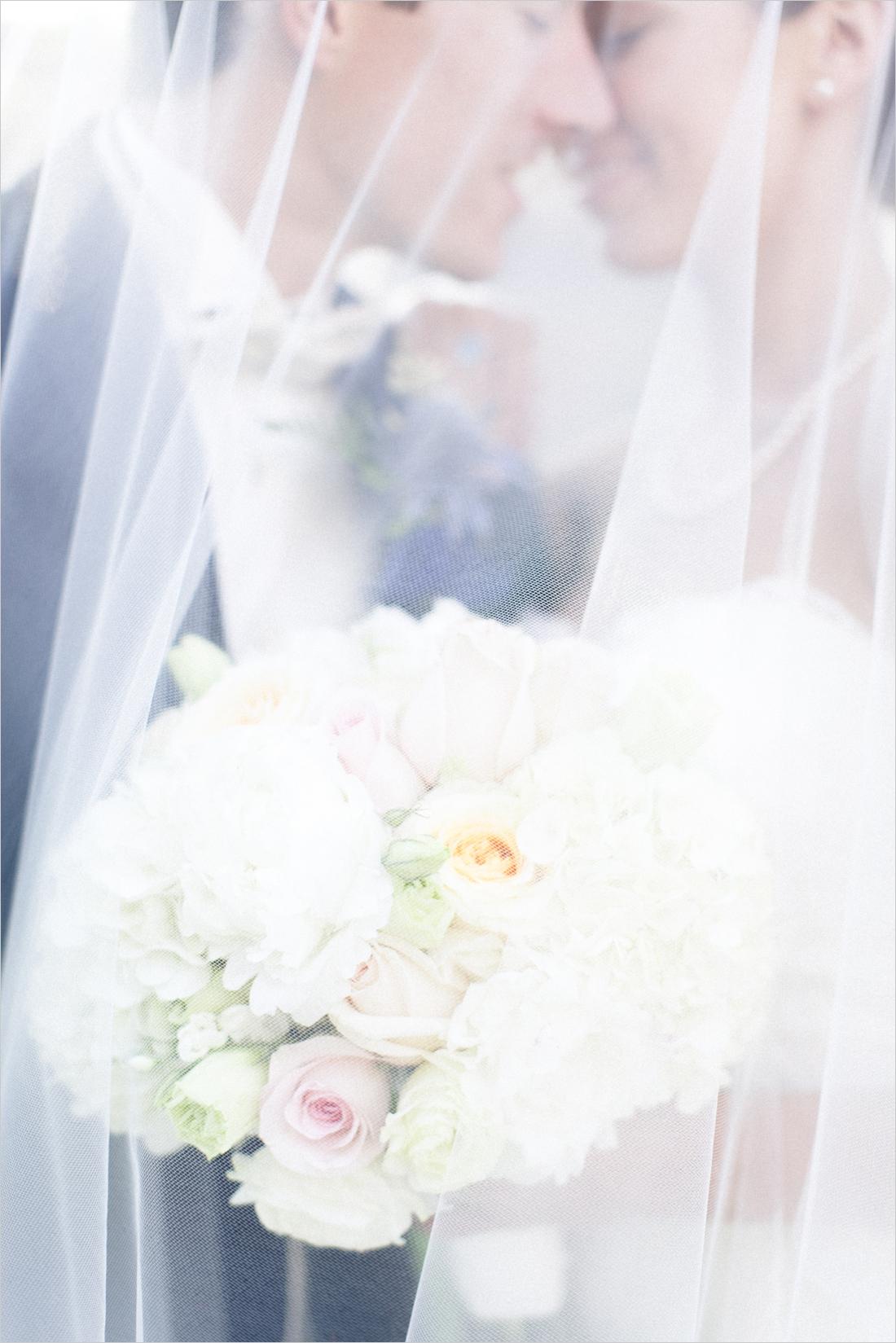 sarah-will-jefferson-hotel-virginia-wedding-photographer_0033