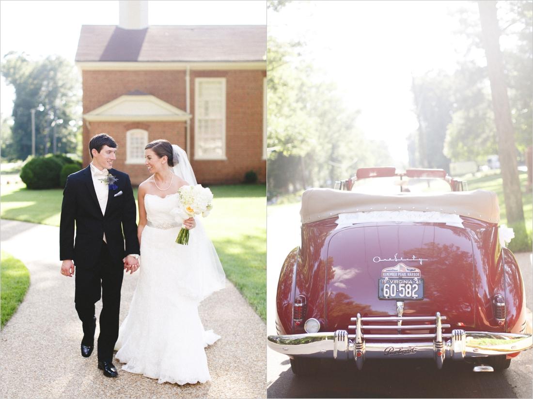 sarah-will-jefferson-hotel-virginia-wedding-photographer_0034