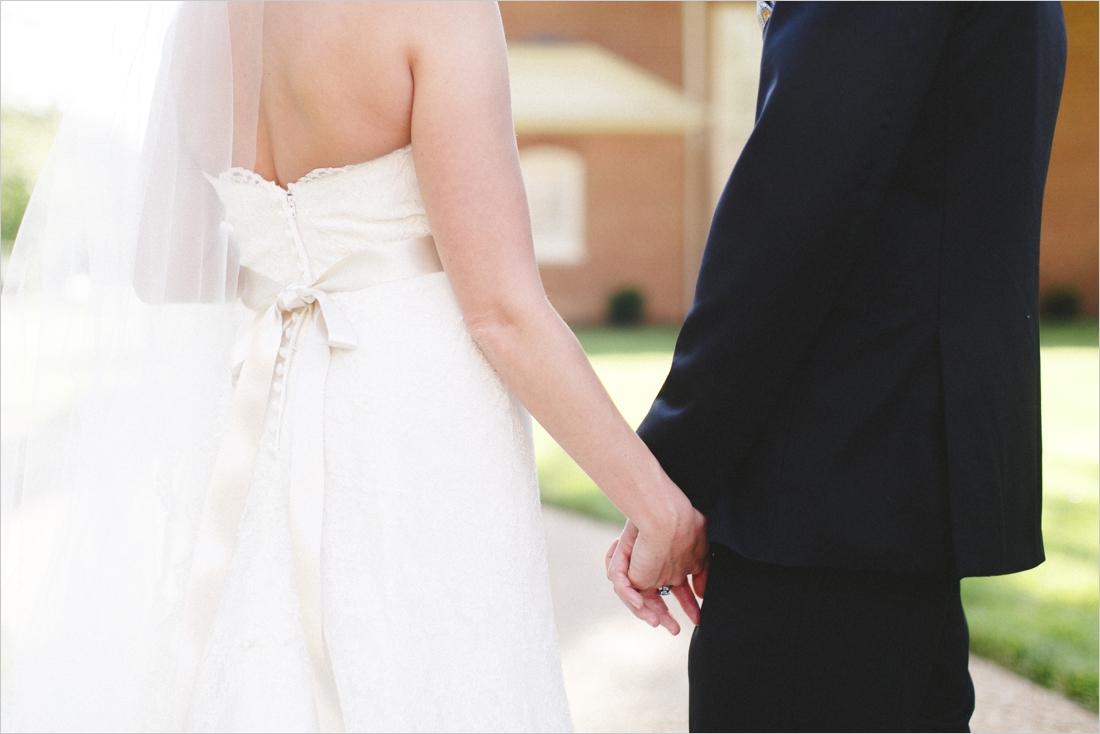 sarah-will-jefferson-hotel-virginia-wedding-photographer_0035