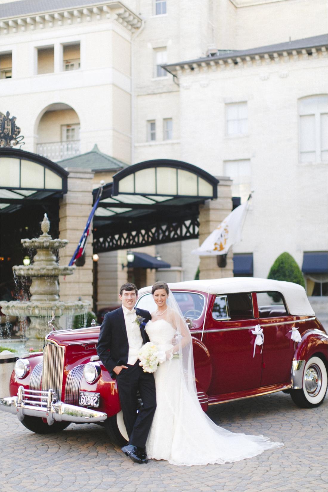 sarah-will-jefferson-hotel-virginia-wedding-photographer_0038