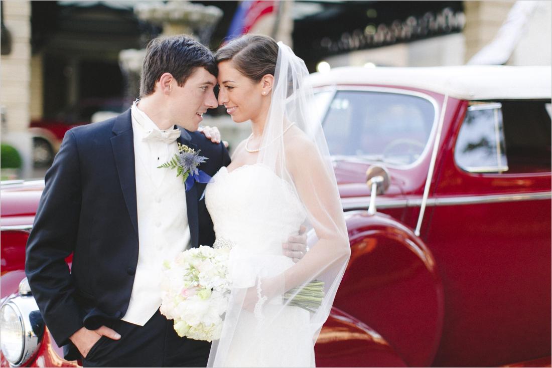 sarah-will-jefferson-hotel-virginia-wedding-photographer_0039