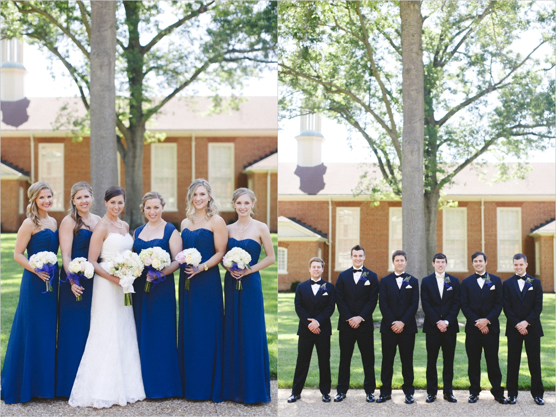 sarah-will-jefferson-hotel-virginia-wedding-photographer_0042