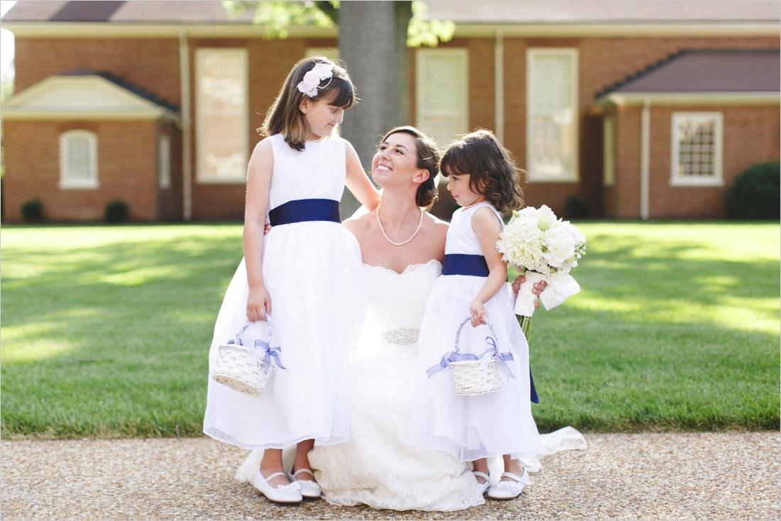 sarah-will-jefferson-hotel-virginia-wedding-photographer_0043
