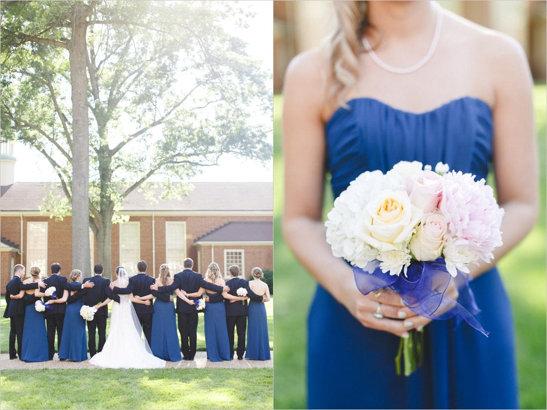 sarah-will-jefferson-hotel-virginia-wedding-photographer_0044
