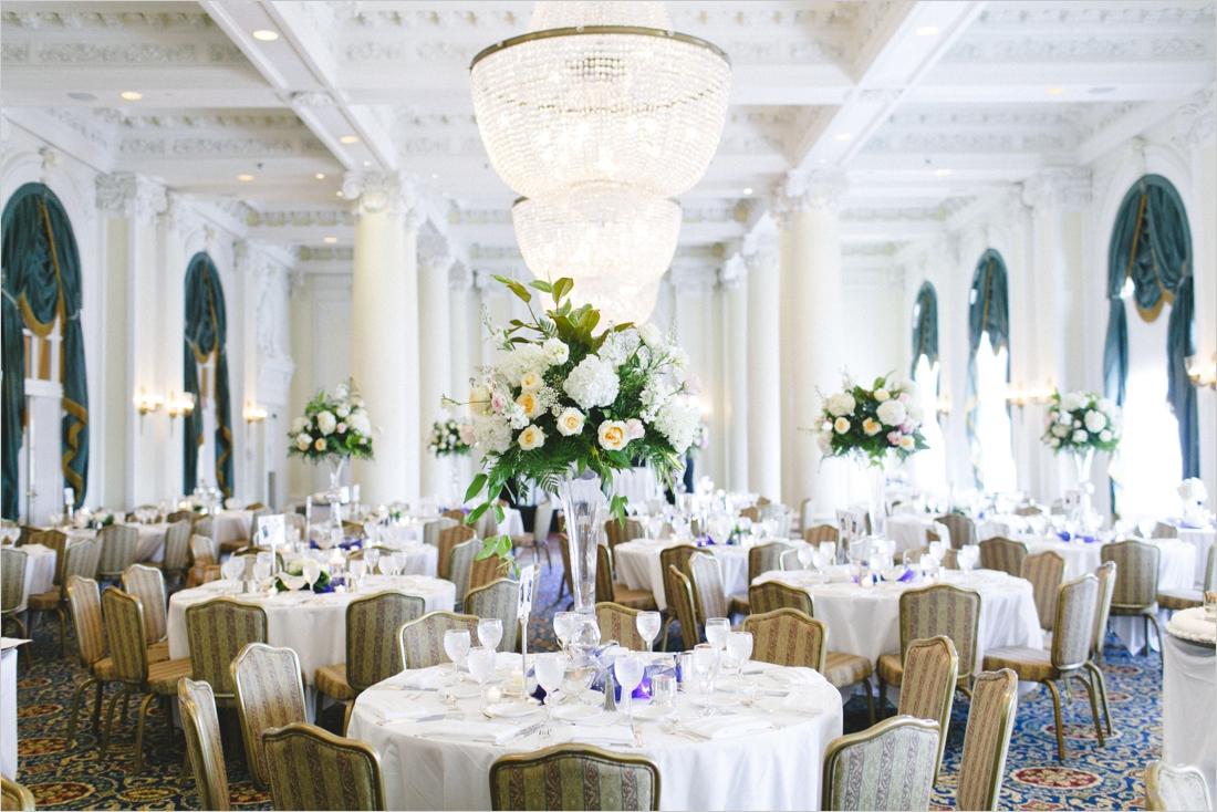sarah-will-jefferson-hotel-virginia-wedding-photographer_0046a