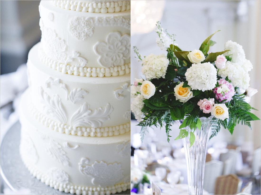 sarah-will-jefferson-hotel-virginia-wedding-photographer_0047