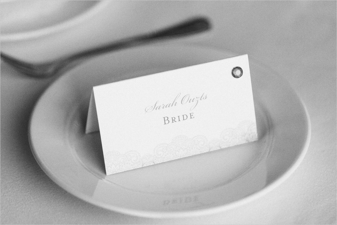 sarah-will-jefferson-hotel-virginia-wedding-photographer_0050