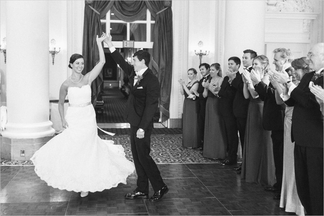 sarah-will-jefferson-hotel-virginia-wedding-photographer_0051