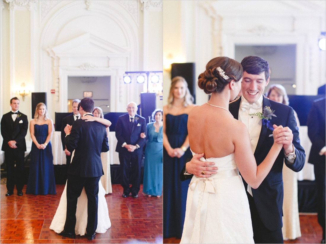 sarah-will-jefferson-hotel-virginia-wedding-photographer_0052