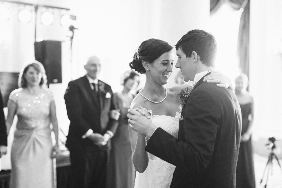 sarah-will-jefferson-hotel-virginia-wedding-photographer_0053