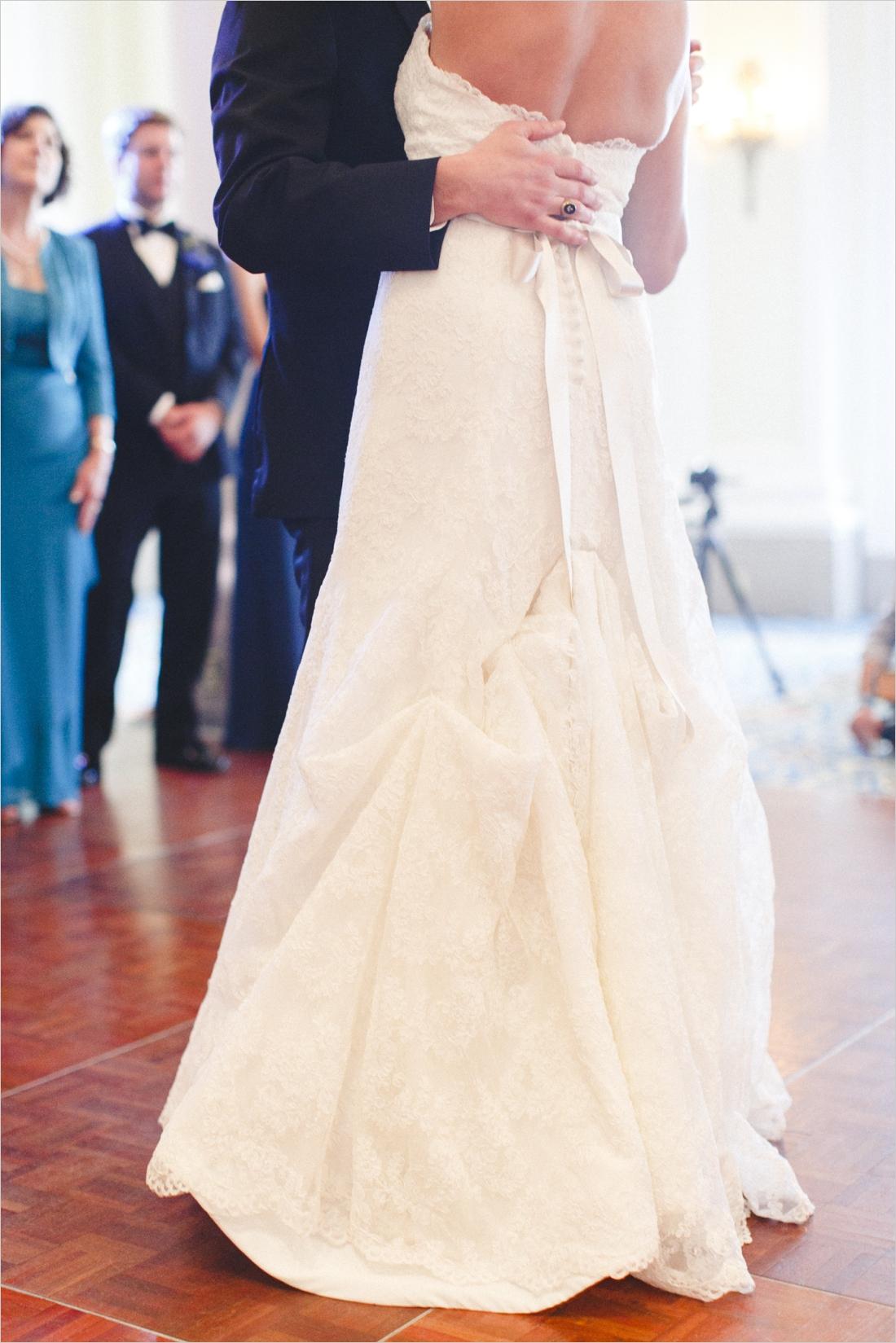 sarah-will-jefferson-hotel-virginia-wedding-photographer_0055