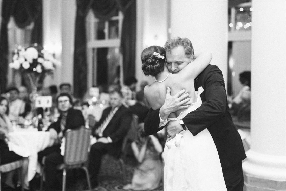 sarah-will-jefferson-hotel-virginia-wedding-photographer_0056
