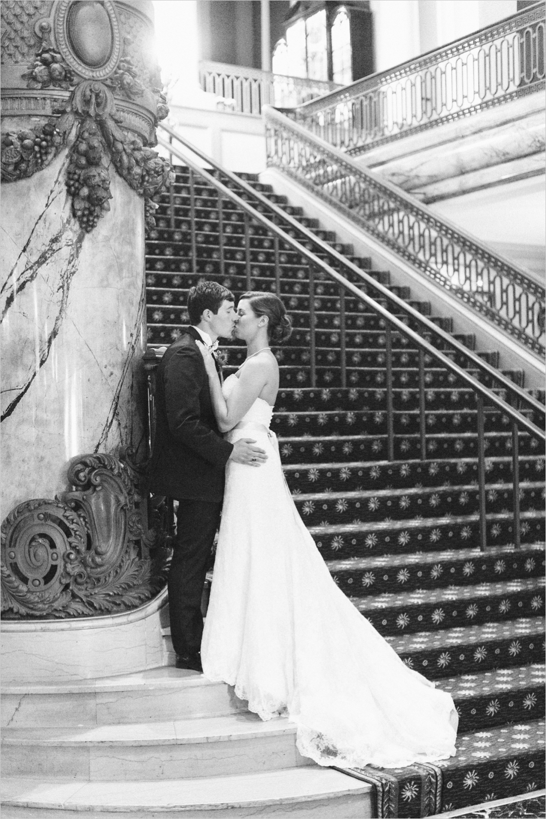sarah-will-jefferson-hotel-virginia-wedding-photographer_0058