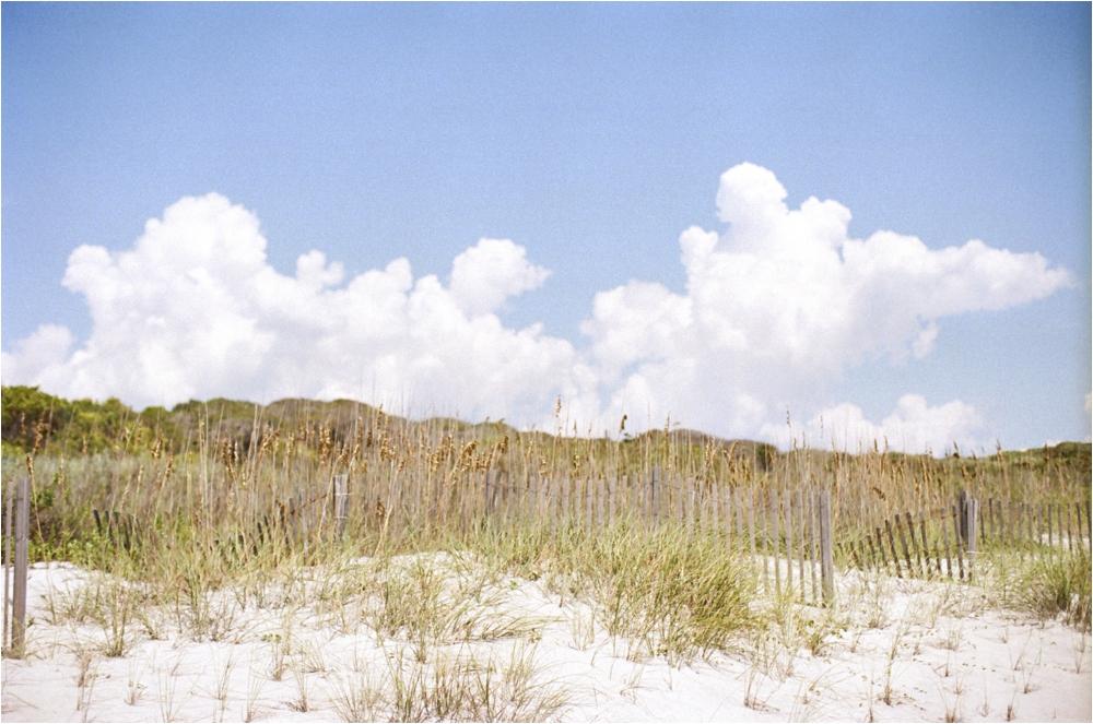 2013_North_Carolina_Beach_Family_Vacation__0005