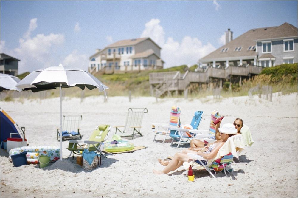 2013_North_Carolina_Beach_Family_Vacation__0009