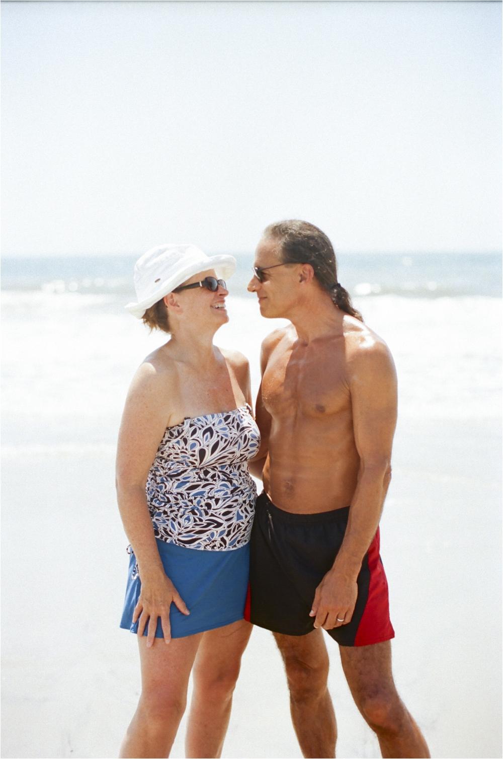 2013_North_Carolina_Beach_Family_Vacation__0008